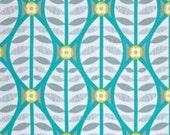 SALE! 1/4m Buttonwood Grey - Free Spirit Fabrics