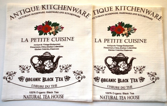 PLACEMAT / POT HOLDER for Teapot / Plate