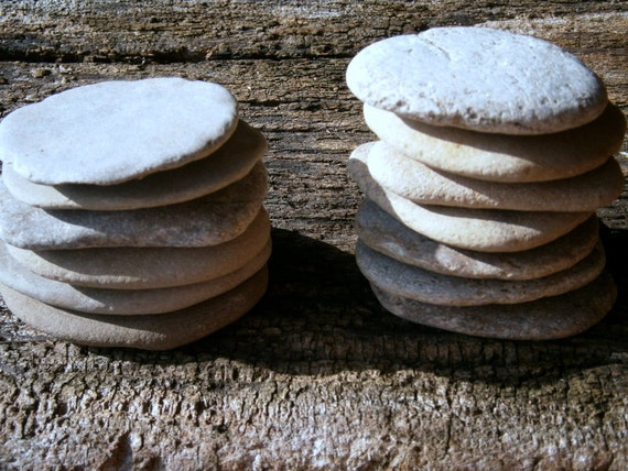 cairn stack stones