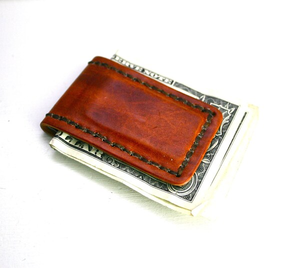 Custom magnetic strip cards