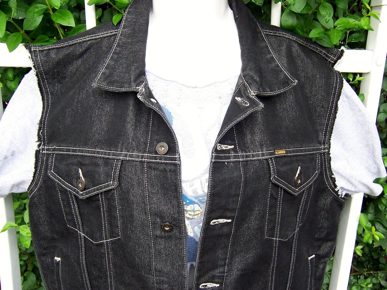 Vintage Levi Jeans For Women