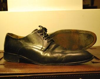 Winklepicker Style Dress Shoes