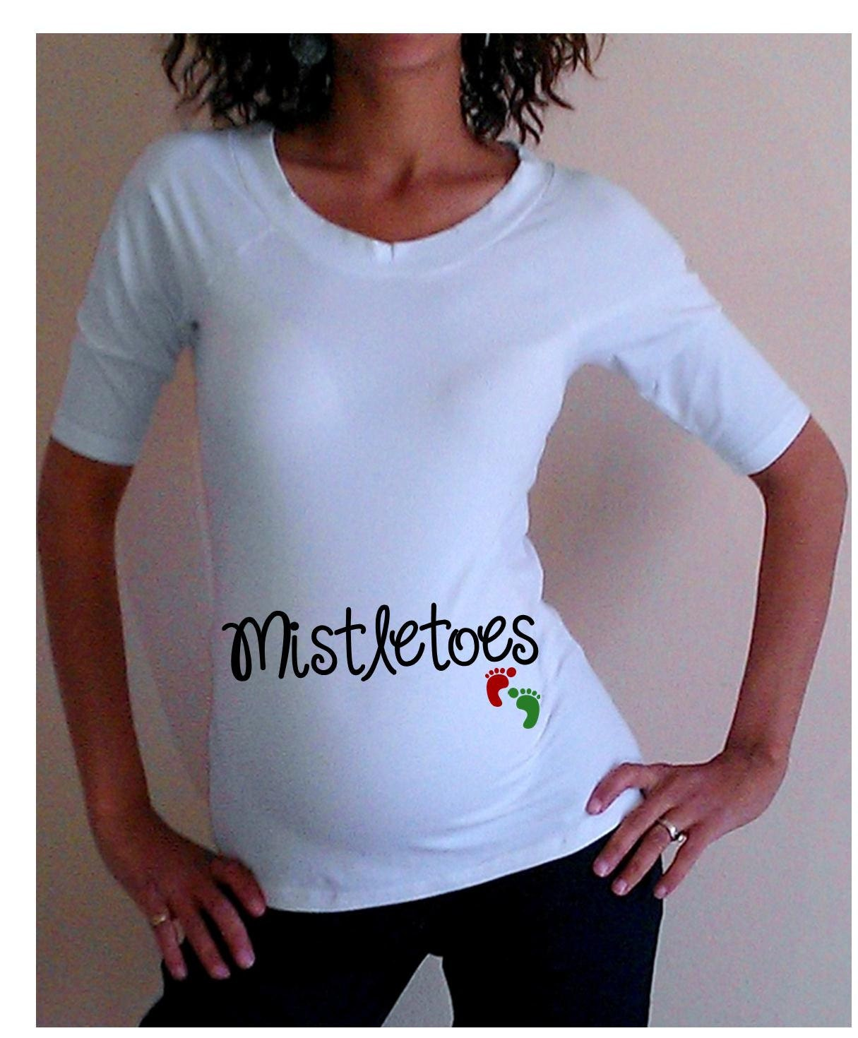 Funny maternity shirts and cute baby shower gift ideas for every new mom! We have cute pregnant shirt and hilarious pregnancy gifts. Get a baby announcement shirt for pregnant women or a cool pregnancy tshirt for Mothers Day! Maternity tees with sayings for your gender reveal get your Mommy To Be T shirt!