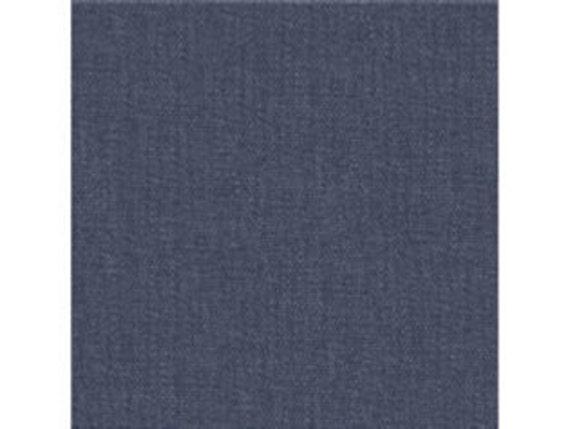 6 YD Kravet Pattern 26837 Color 5 - Fabric Remnant