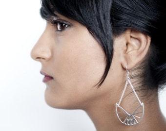 ZEST earrings