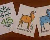 Note Cards for any Occasion