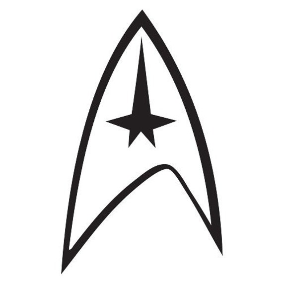 4 Star Trek Logo Vinyl Decal together with Jack Skellington Laptop Car Truck Vinyl Decal Window Sticker Pv240 besides Flames 200mm 230mm Pc Fan Grills in addition Owl Die Cut Vinyl Decal Pv1133 as well Ninja Turtle Die Cut Vinyl Decal Pv394. on star trek decals
