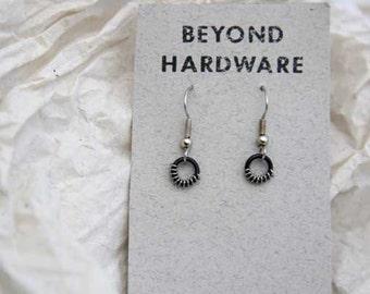 Beyond Hardware 6474