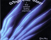 Wings Over Water Meditation CD VOL. I