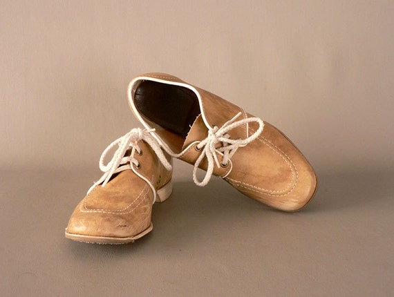 Find great deals on eBay for used womens bowling shoes. Shop with confidence.