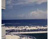 Life's a Beach, Ocean photo, Gulf Coast