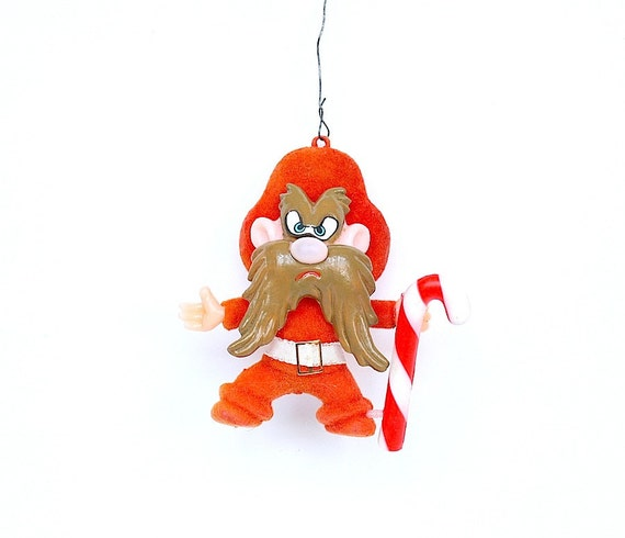 Looney Tunes Christmas Decorations
