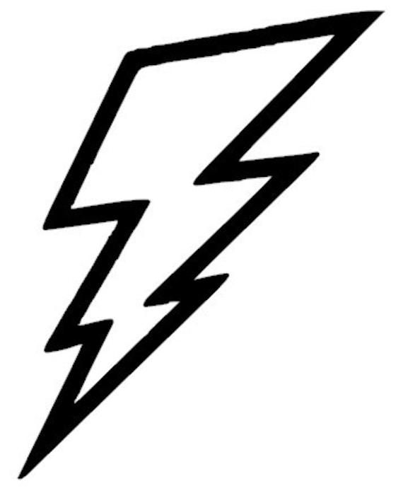 cad lighting symbols cad library for street lights wiring