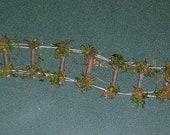 "Natural Fairy Ladder (13"" length)"