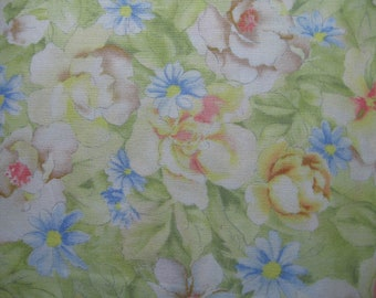 Robert Kaufman Summer Bloom 5758Y