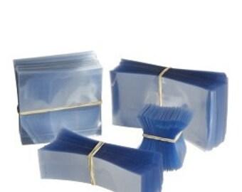 24mm Shrink Band - 10 Pack