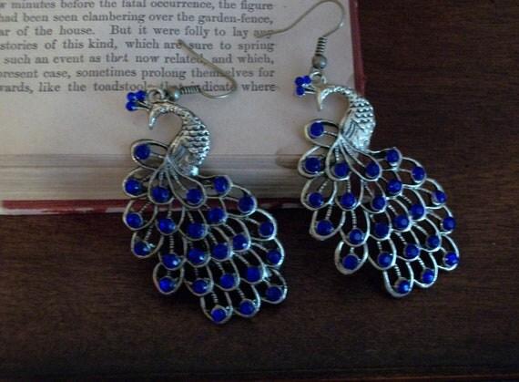 Earrings, Dangling Earring, Purple , Dangling set Gifts for Mom, Earrings, Free Shipping U.S.
