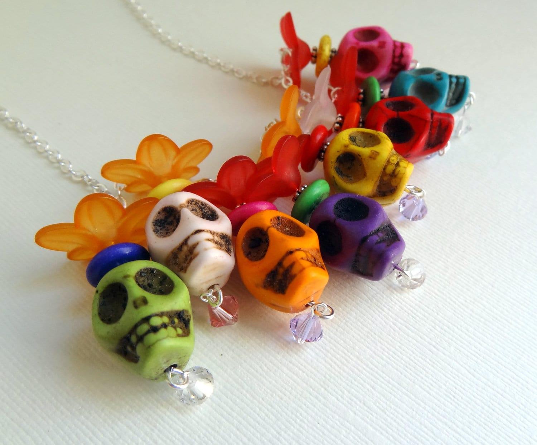 Wholesale Jewelry Resale Jewelry Wholesale Necklaces Sugar