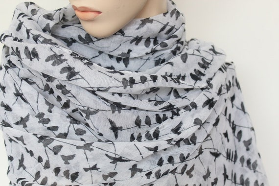 great scarf of birds essay The great scarf of birds poetry is structured in several different ways much of the author's way of writing converges the reader into knowing how to.