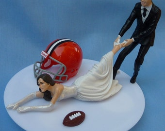"""Shop """"cleveland browns"""" in Craft Supplies & Tools"""