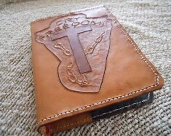 handmade leather bible covers handmade leather bible cover illegal 4306