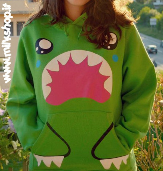 Kawaii Dinosaur Tumblr Kawaii Dino Dinosaur Rawrr