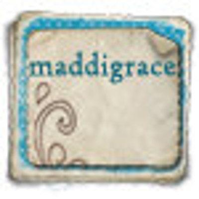 maddigrace
