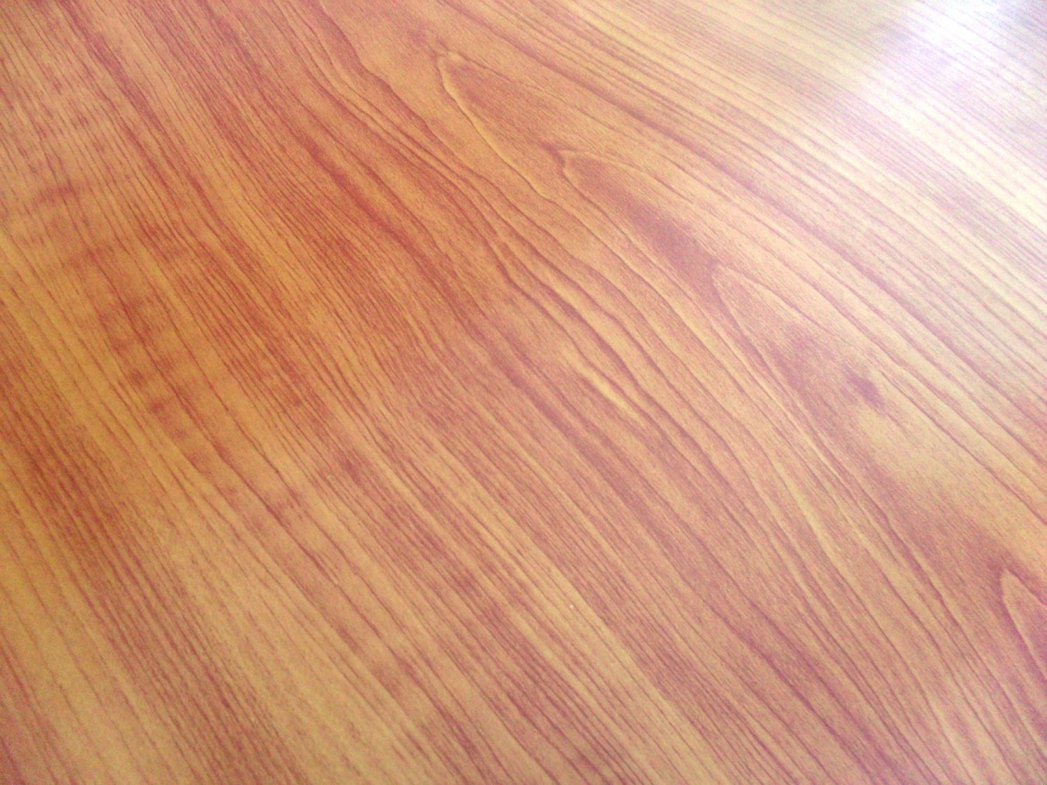 Scrapbook paper wood grain -  2 00