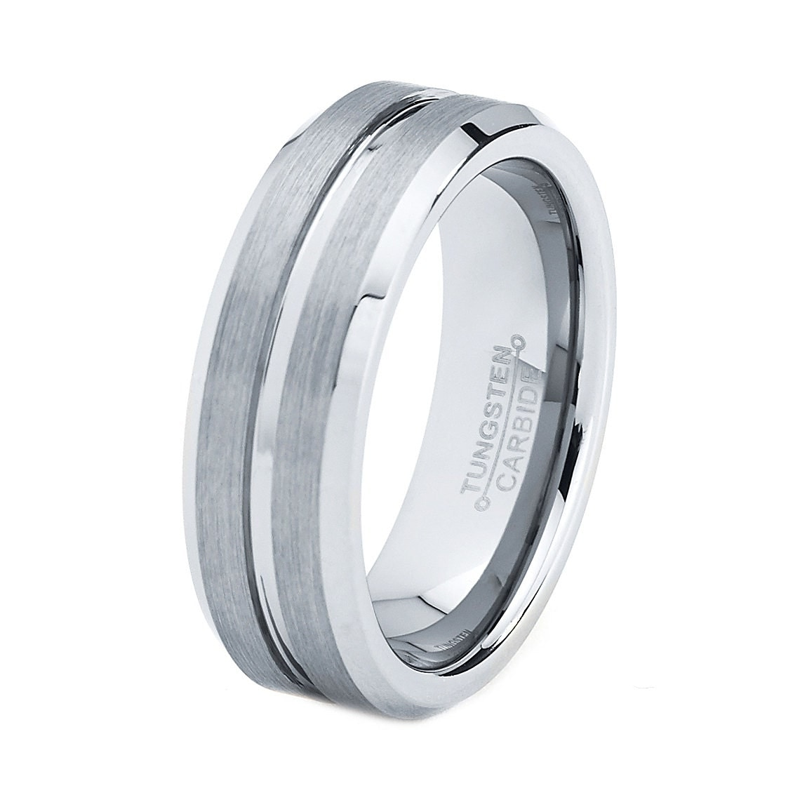 unavailable listing on etsy On unique tungsten mens wedding bands