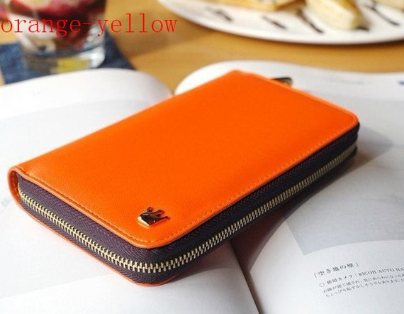 wallet iPhone wallet  iPhone 4s wallet iPhone 5 5S wallet leatherette wallet phone case for iPhone 5 iPhone 4S samsung s2 s3 s4 note 2