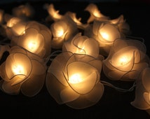 Popular items for indoor string lights on Etsy
