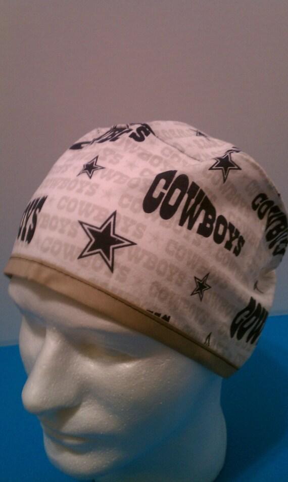 Dallas cowboys scrub hat for Dallas cowboys fishing hat
