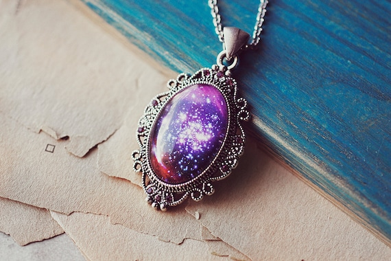 https://www.etsy.com/listing/117462342/starry-galaxy-space-and-stars-purple