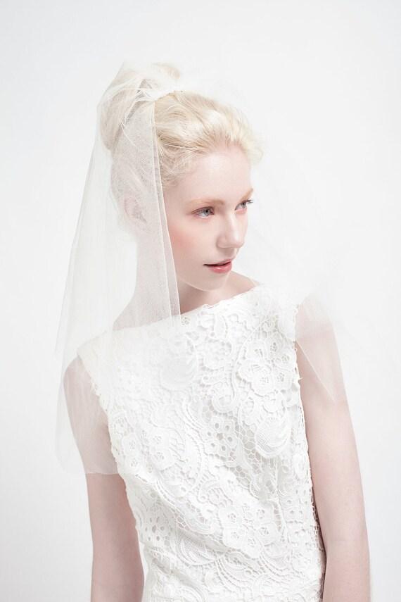 VERONA Bridal Gown