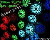 Any 2 Glow Lockets
