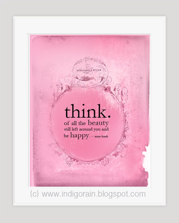 pink inspiring picture - photo #20