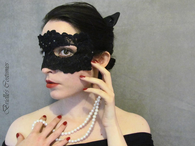 catwoman costume ears - photo #11