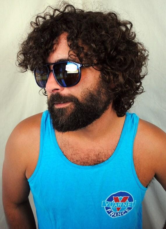 vuarnet sunglasses lull  vuarnet sunglasses pouilloux 438