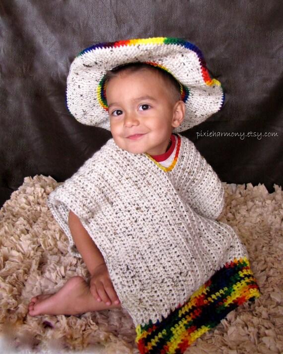 Toddler Girl Mexican Dress   Josie Girl Blog