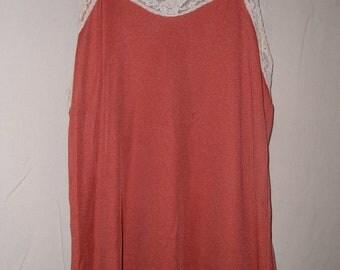 SAle Vintage dress and jacket