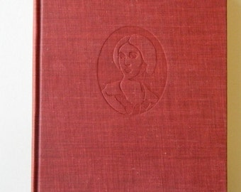 Irving Stone -- Immortal Wife - First Edition - Biography of Jesse Benton Fremont