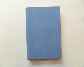 Tales of the South Pacific - First Australian Edition - Vintage James Michener - 1951