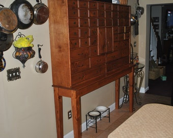 Antique furniture  Etsy