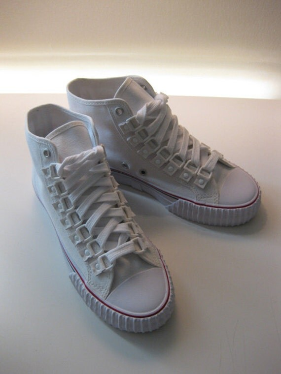 Items Similar To Ripley Shoes From Alien Nostromo Crew