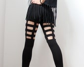 The Ribcage Leggings