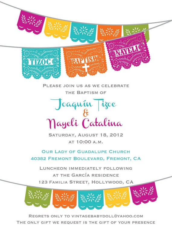 Baby Shower Invitaciones En Español was adorable invitation example