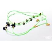 Capsule NEON - Necklace / 3