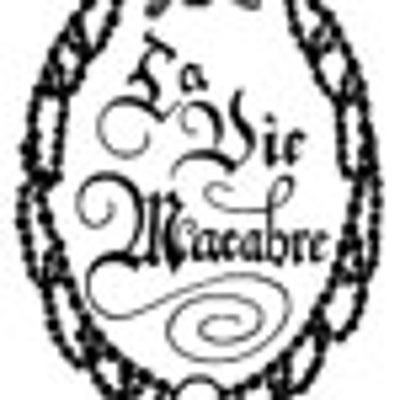 LaVieMacabre