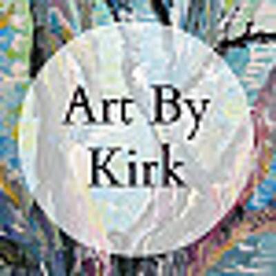 ArtByKirk