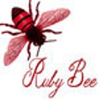 RubyBees